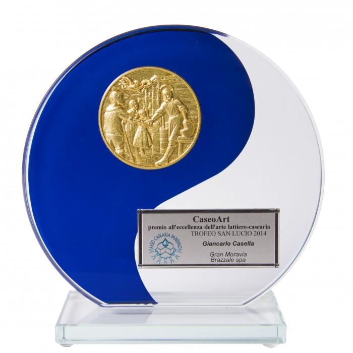 Premio CaseoArt2014