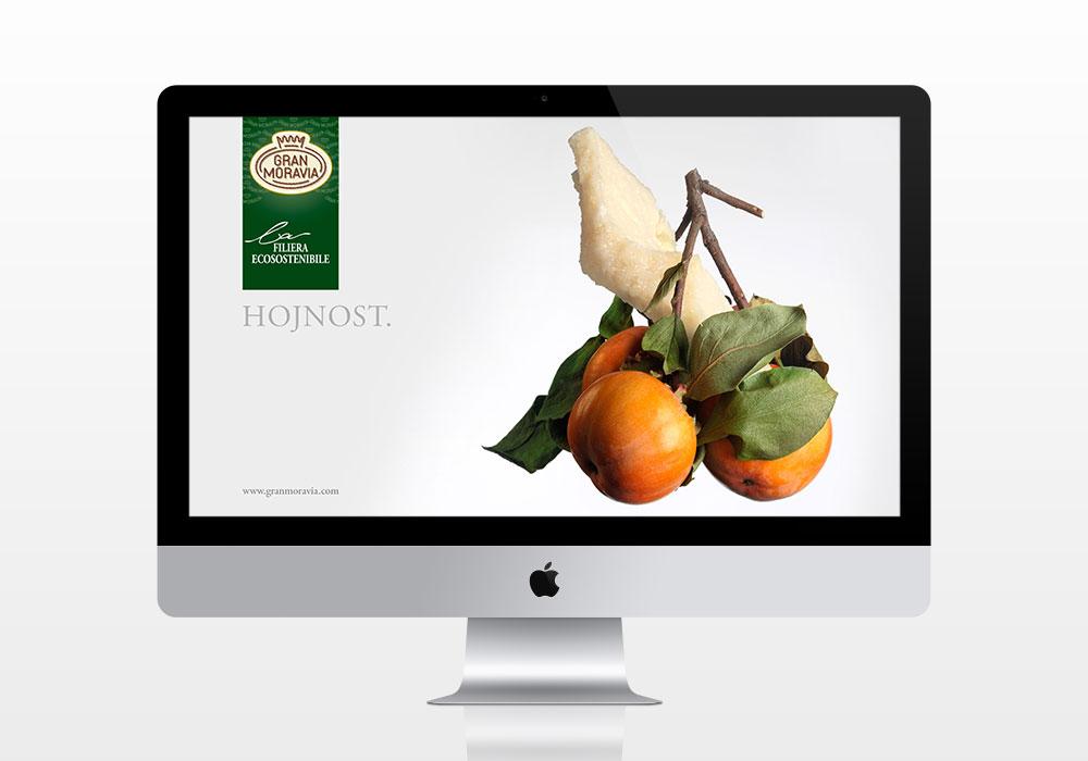la_formaggeria-wallpaper-preview-HOJNOST