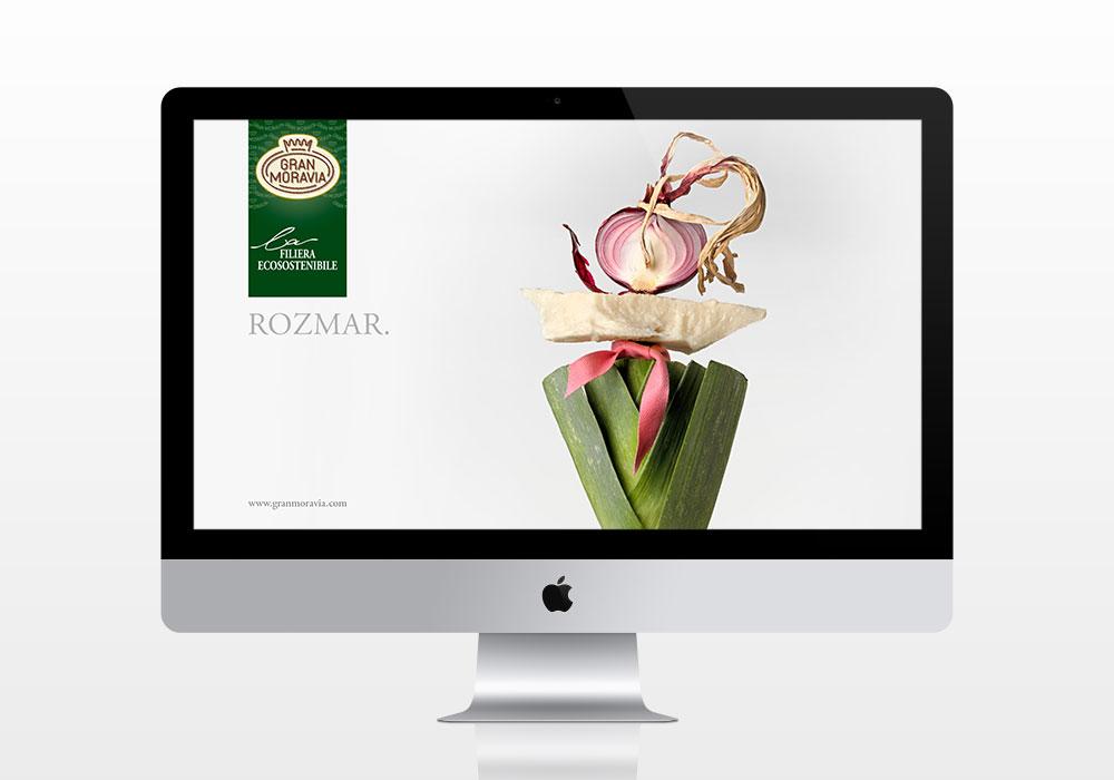 la_formaggeria-wallpaper-preview-ROZMAR