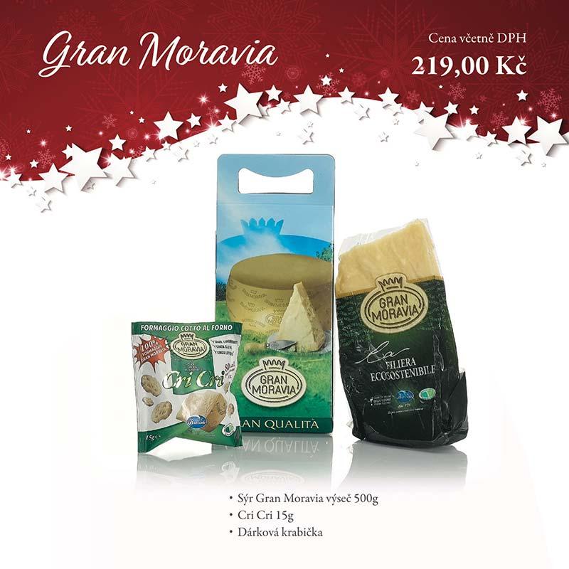 la_formaggeria-vanoce_2017-cesti-01-gran_moravia