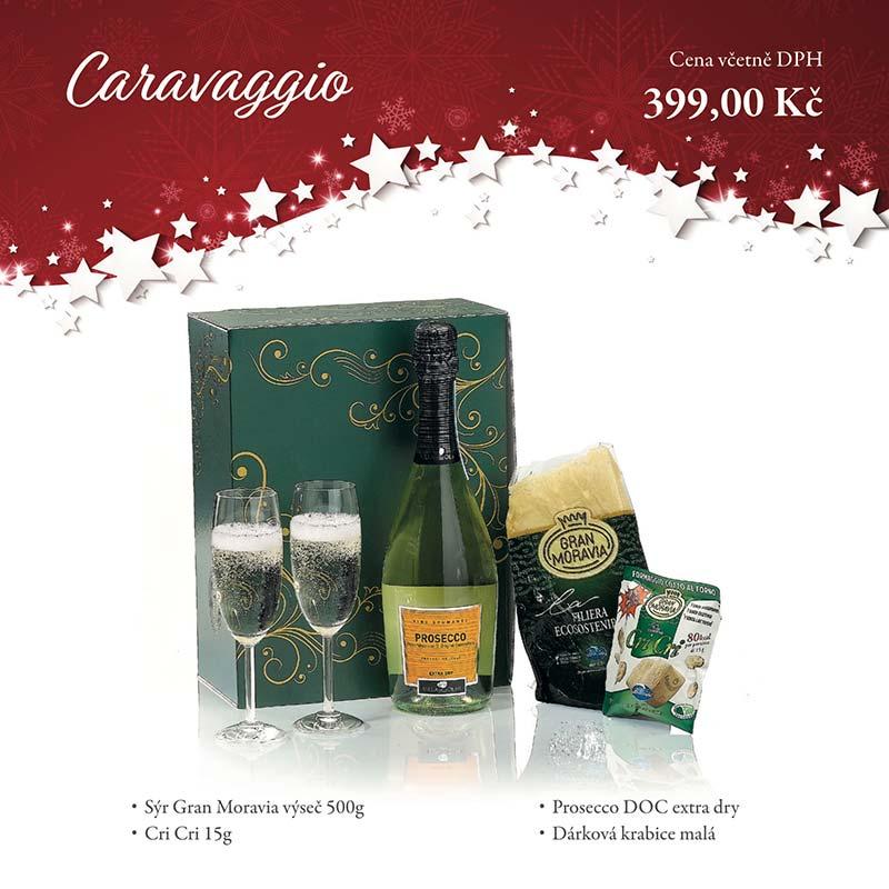 la_formaggeria-vanoce_2017-cesti-03-caravaggio