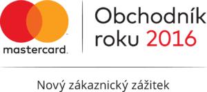 logo obchodnik roku 2016