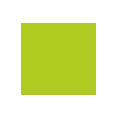 Sýr a máslo kvýplatě