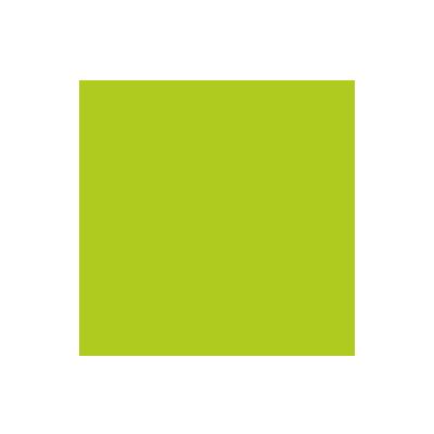 Poukávzky multisport
